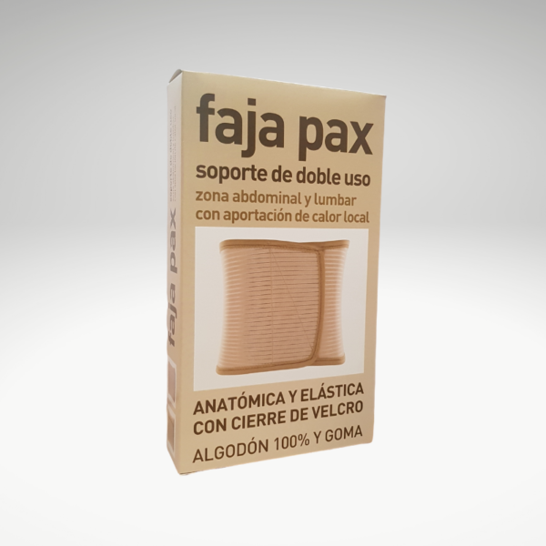 PAX (1)