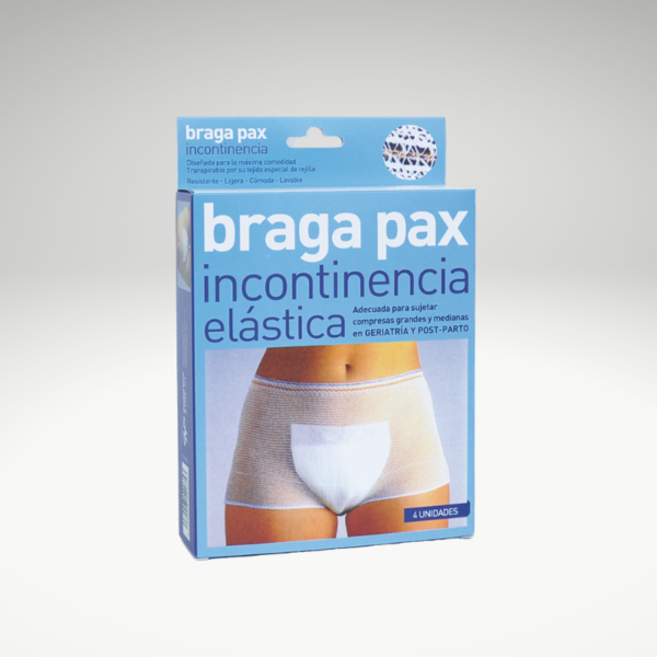 braga pax 800×800