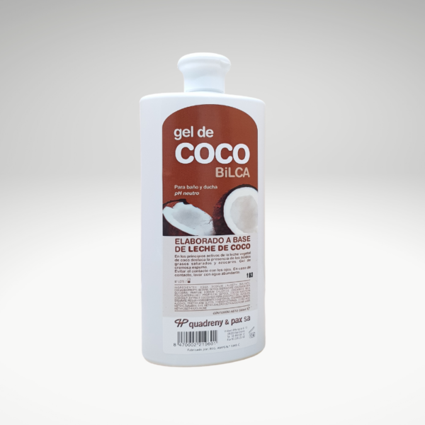 gel coco (1)