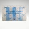 pastillero 2